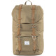 Herschel Little America Backpack beige/brown